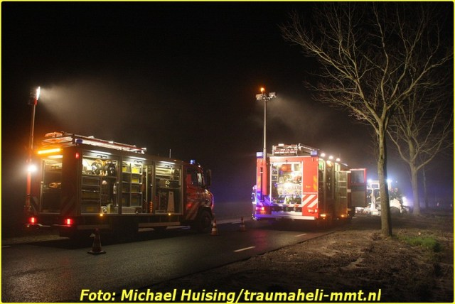 15-12-2015 Woortmanslaan 067-BorderMaker