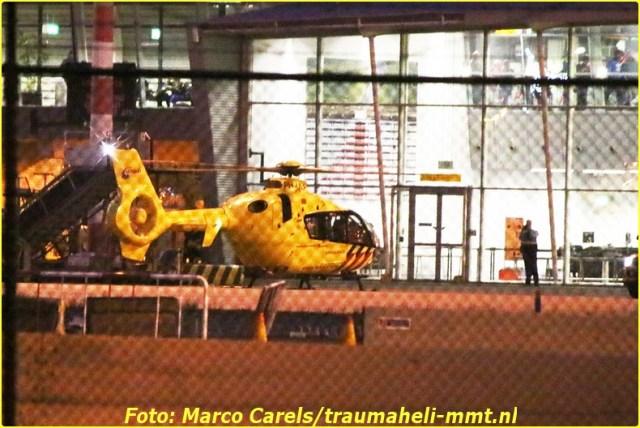 2015 12 13 schiphol (5)-BorderMaker