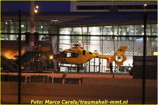 2015 12 13 schiphol (6)-BorderMaker