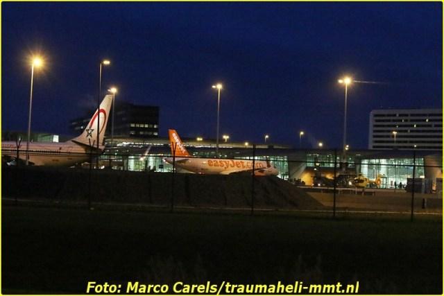2015 12 13 schiphol (8)-BorderMaker