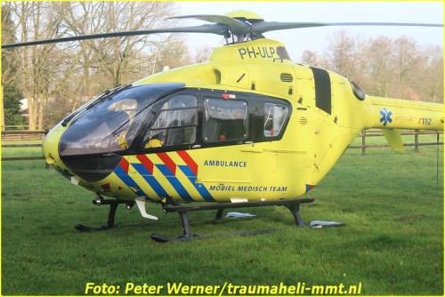 2015 12 17 HIERDEN (10)-BorderMaker