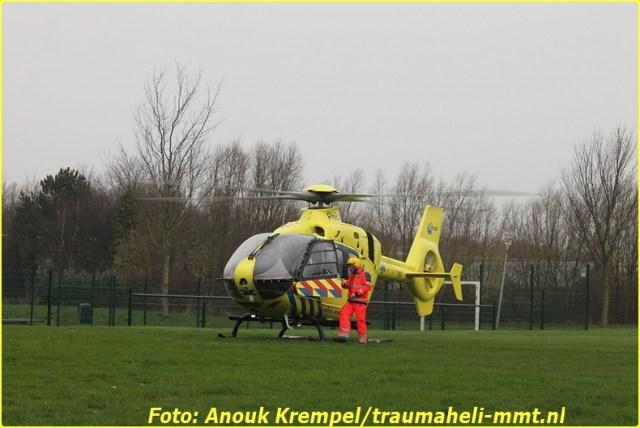 2015 12 29 delfgauw (14)-BorderMaker