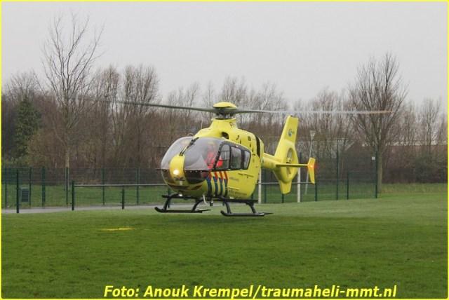 2015 12 29 delfgauw (15)-BorderMaker