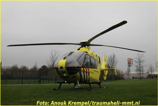 2015 12 29 delfgauw (5)-BorderMaker