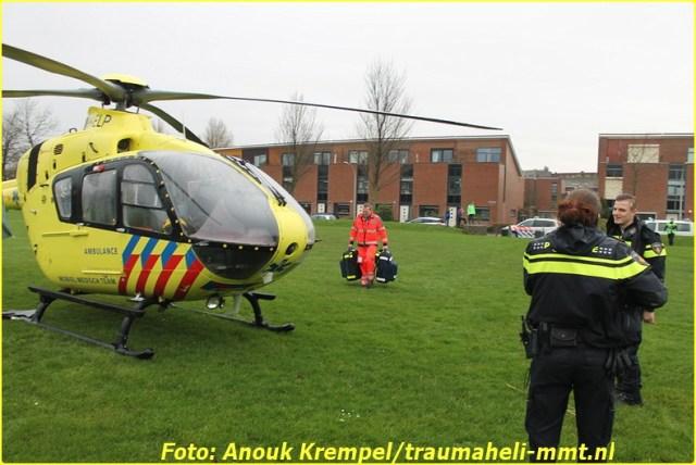 2015 12 29 delfgauw (6)-BorderMaker