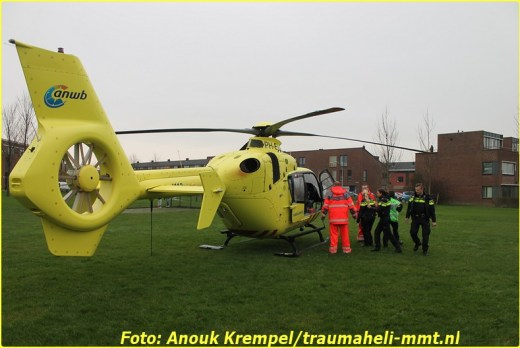 2015 12 29 delfgauw (9)-BorderMaker