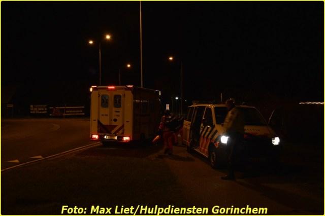 DSC_4909-BorderMaker