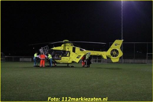 IMG_7959-BorderMaker
