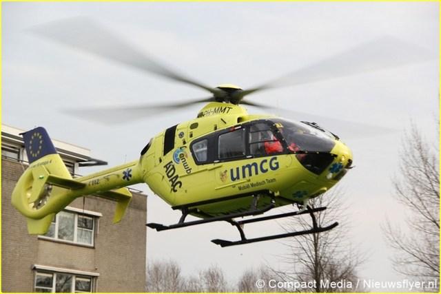 MMT Marsdijk Assen 008 Nieuwsflyer-BorderMaker