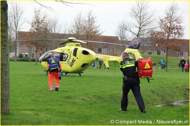 MMT Marsdijk Assen 037 Nieuwsflyer-BorderMaker