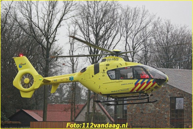 vught (9)-BorderMaker