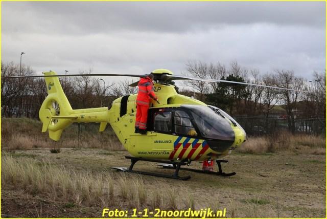 2016 01 12 katwijk2 (3)-BorderMaker