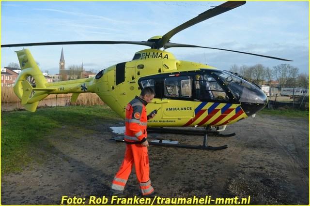 2016 01 25 ouderkerk (4)-BorderMaker