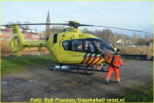 2016 01 25 ouderkerk (8)-BorderMaker