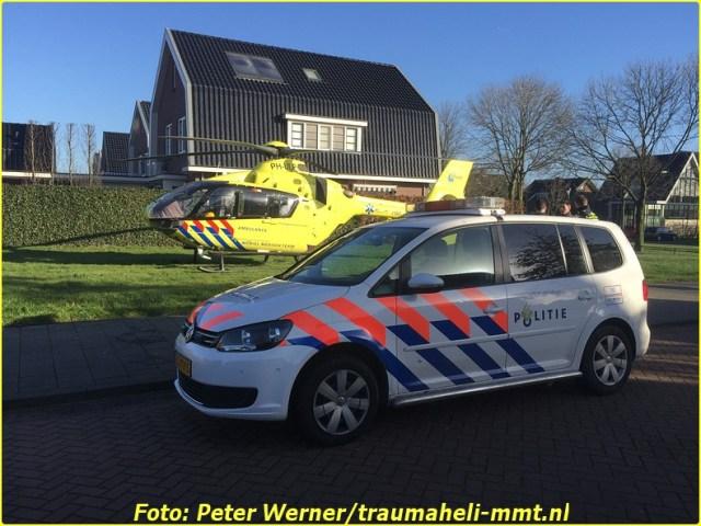 2016 01 28 bunschoten (1)-BorderMaker
