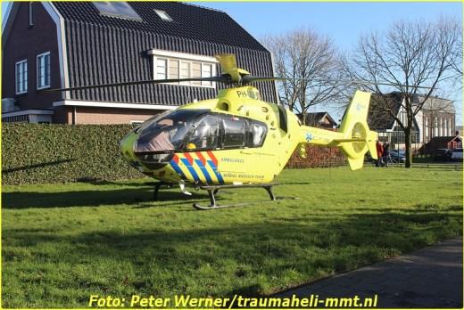 2016 01 28 bunschoten (2)-BorderMaker