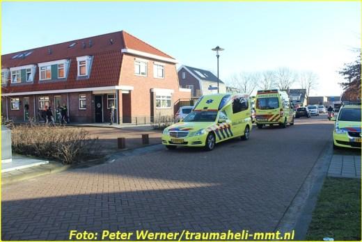2016 01 28 bunschoten (4)-BorderMaker