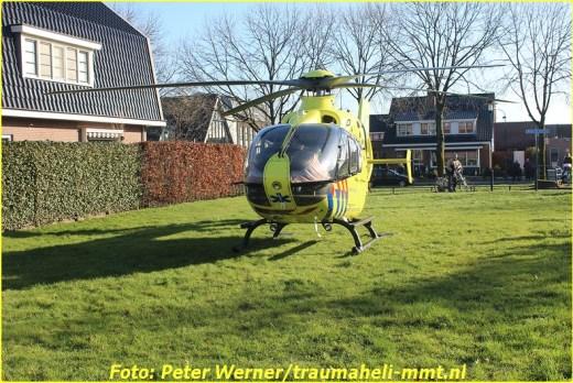 2016 01 28 bunschoten (8)-BorderMaker