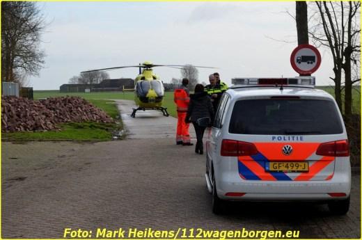 2016 01 31 WOLDENDORP (1)-BorderMaker