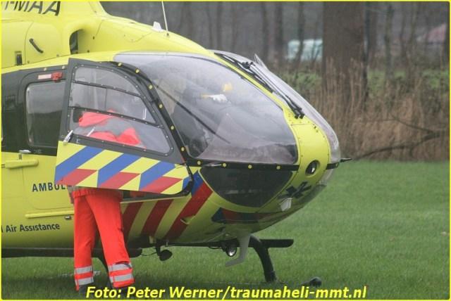 2016 01 31 nijkerk2 (4)-BorderMaker