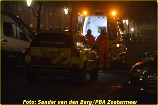 DSC_0840-BorderMaker