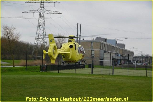 EvL_Spaarnepoort hdp (6)-BorderMaker