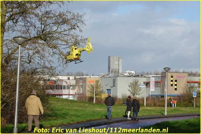 EvL_Zwarteweg (11)-BorderMaker