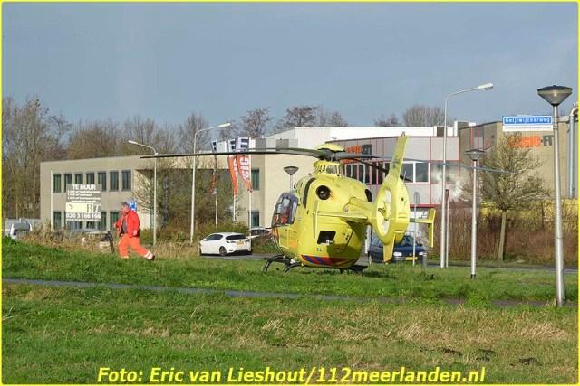 EvL_Zwarteweg (9)-BorderMaker