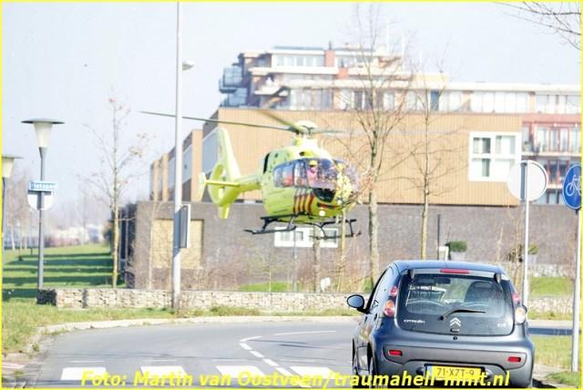 17022016_MvO_LFL01-JordaanstroomZTM-02-BorderMaker