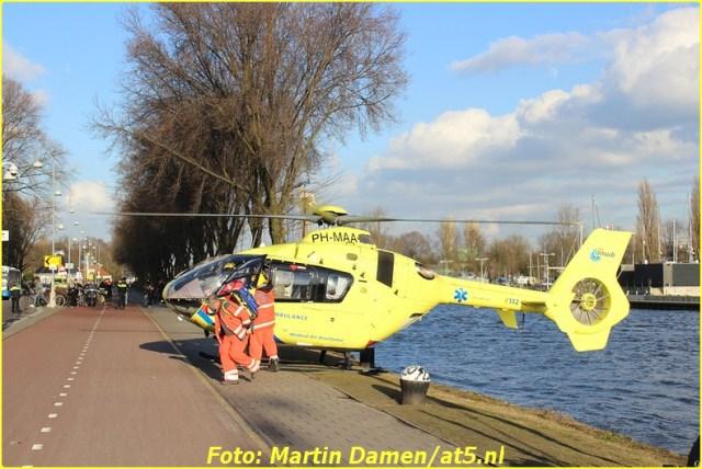 2016 02 19 amsterdam (2)-BorderMaker