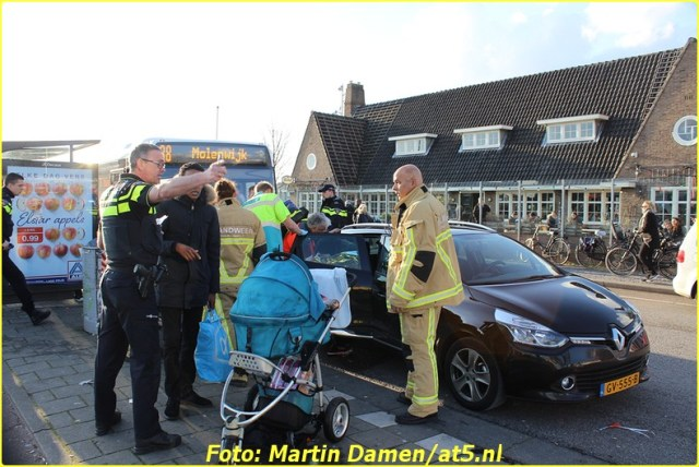 2016 02 19 amsterdam (3)-BorderMaker