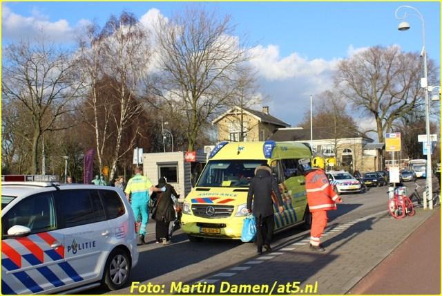 2016 02 19 amsterdam (4)-BorderMaker
