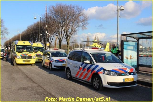 2016 02 19 amsterdam (8)-BorderMaker