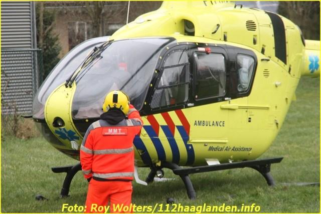 2016 02 20 zoetermeer (11)-BorderMaker