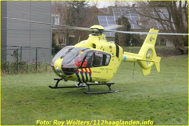 2016 02 20 zoetermeer (13)-BorderMaker