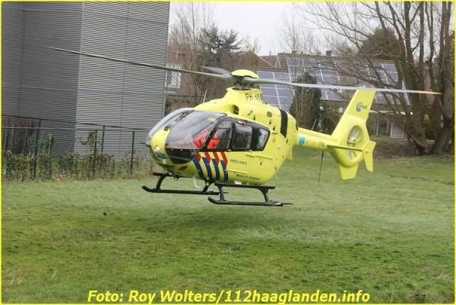 2016 02 20 zoetermeer (14)-BorderMaker