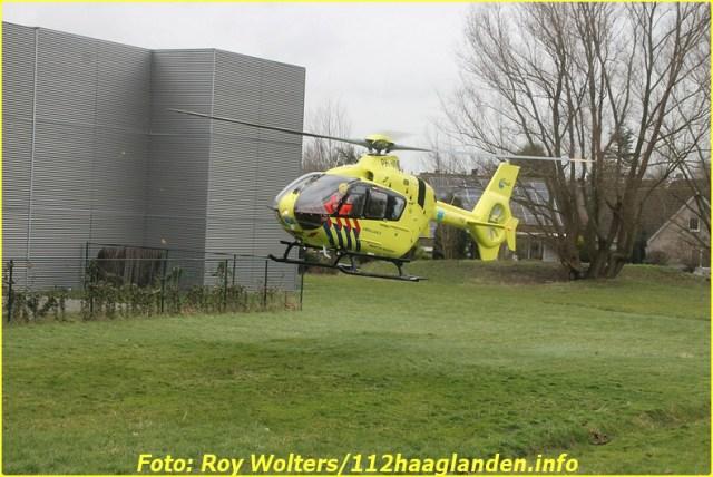 2016 02 20 zoetermeer (15)-BorderMaker