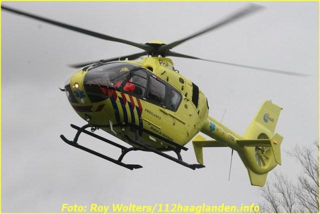 2016 02 20 zoetermeer (17)-BorderMaker