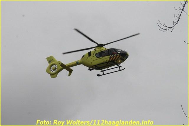 2016 02 20 zoetermeer (2)-BorderMaker