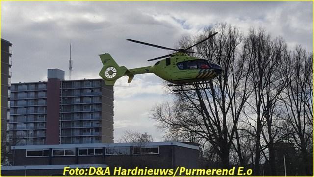 2016 02 23 PURMEREND (12)-BorderMaker