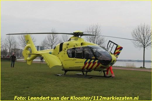 2016 02 26 bergenopzoom (3)-BorderMaker