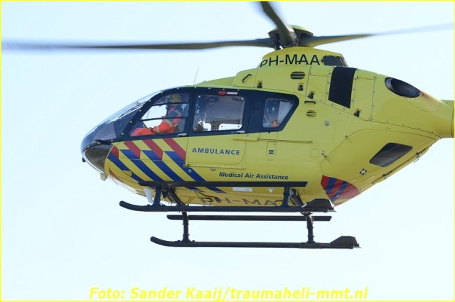 2016 02 27 oudkarspel (10)-BorderMaker