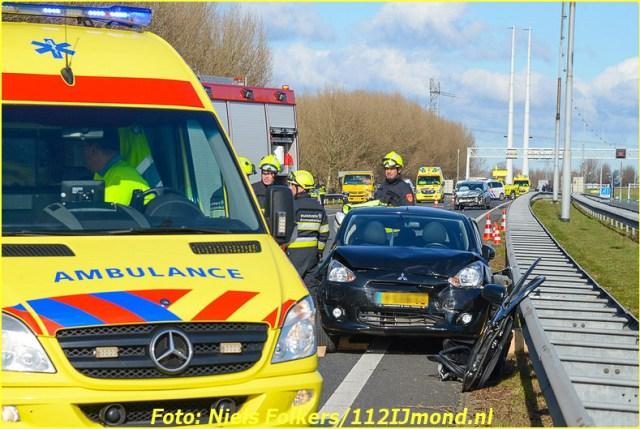 20160228_A9beverwijk-10-BorderMaker