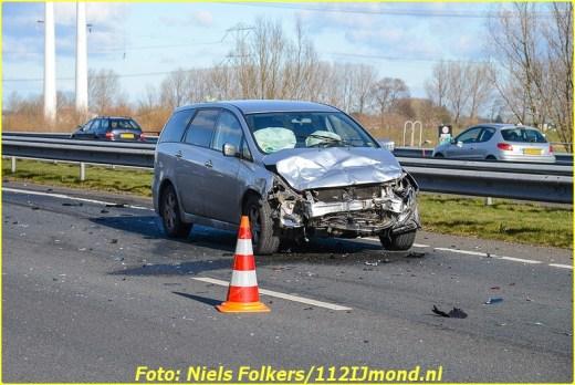 20160228_A9beverwijk-14-BorderMaker