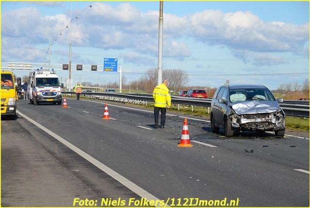 20160228_A9beverwijk-21-BorderMaker