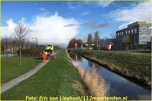 EvL_hugo de vriesstraat 17 nvp (1)-BorderMaker