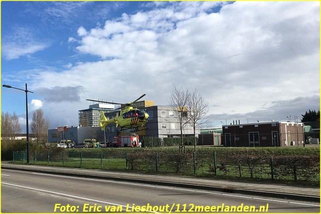EvL_hugo de vriesstraat 17 nvp (6)-BorderMaker