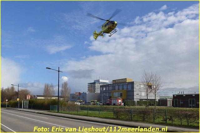 EvL_hugo de vriesstraat 17 nvp (7)-BorderMaker