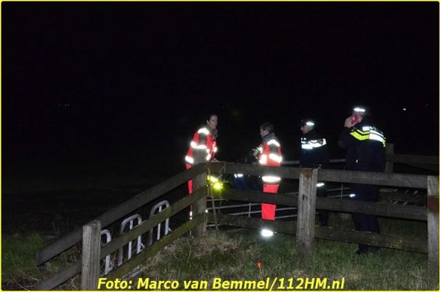 Traumaheli BDN (6) [112HM]-BorderMaker