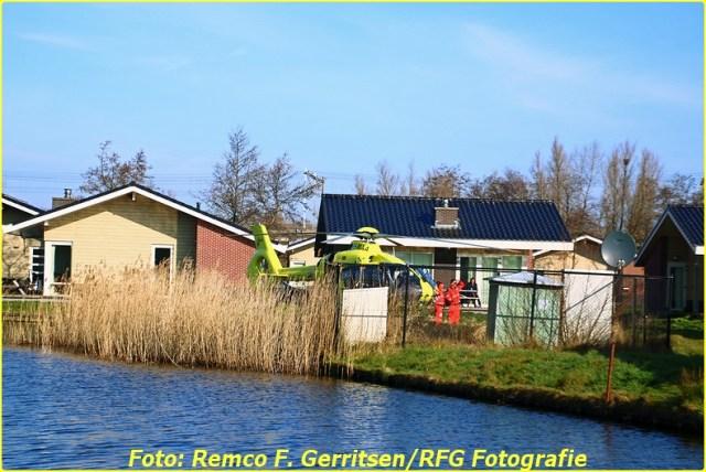 16-03-26 A1 Reanimatie (Lifeliner) - Stoofkade (Gouda) (1)-BorderMaker